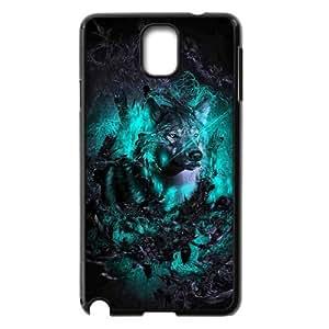 Y-O-U-C5071446 Phone Back Case Customized Art Print Design Hard Shell Protection Samsung galaxy note 3 N9000