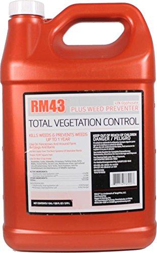 rm43-43-percent-glyphosate-plus-weed-preventer-total-vegetation-control-1-gallon