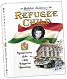 Refugee Child, Bobbie Kalman, 0778727602