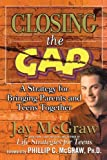 Closing the Gap: A Strategy for Bringing Parents