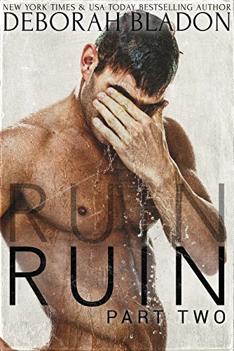 Ruin Part Two The Ruin Series Book 2 Kindle Edition By