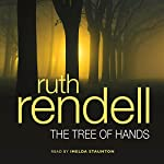 The Tree of Hands | Ruth Rendell