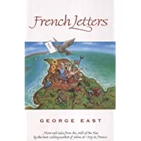 French Letters (Mill of the Flea)