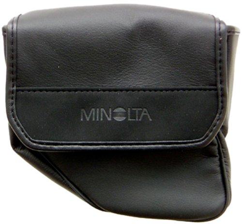 UPC 043325995453, Konica Minolta CSDG8 Camera Case for the Dimage 5, 7, 7i, 7hi, A1, A2 & A200 Digital Cameras