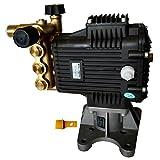 3500 psi pressure washer - 4000 PSI 4 GPM RSV4G40B Pressure Washer Pump AR RSV4G40HDF40EZ