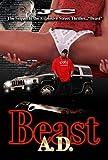 Beast A.D.