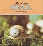 Life of the Snail, Theres Buholzer, 1575054892