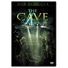 The Cave (Widescreen Edition) (2005)