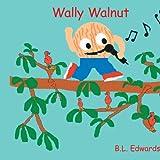 Wally Walnut, Edwards, 1425930824