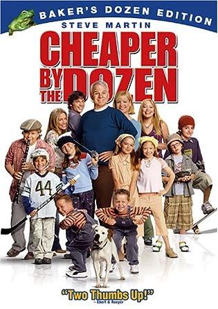 cheaper by the dozen english subtitles download