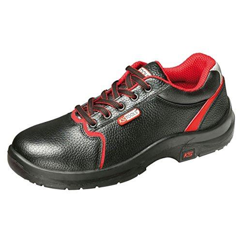 310 Chaussures Taille S3 0630 Tools sécurité KS 43 de AfnPtxB