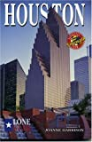 Houston, Joanne Harrison, 0891230319