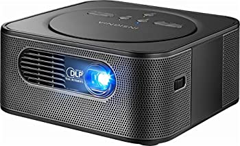 Insignia 100-Lumens DLP Business and Education Projector