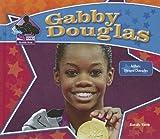 Gabby Douglas, Sarah Tieck, 1617837482