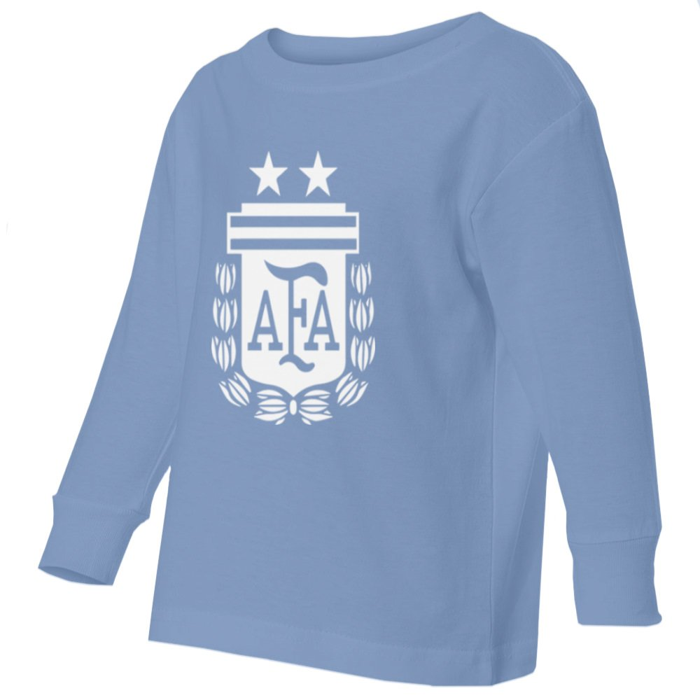 c967599acad Baby Clothing Tcamp Argentina 2018 National Soccer #10 Lionel MESSI World  Championship Little Kids Girls Boys ...