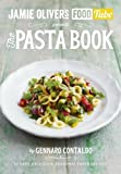 Jamie's Food Tube: The Pasta Book (Jamie Olivers Food Tube 4) by Gennaro Contaldo (2015-07-02)