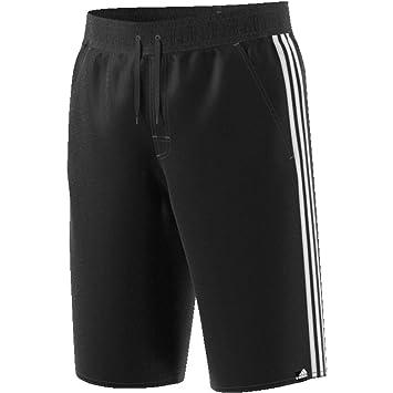 10e3ae879a adidas 3s SH CL Swimsuit, Men: Amazon.co.uk: Sports & Outdoors