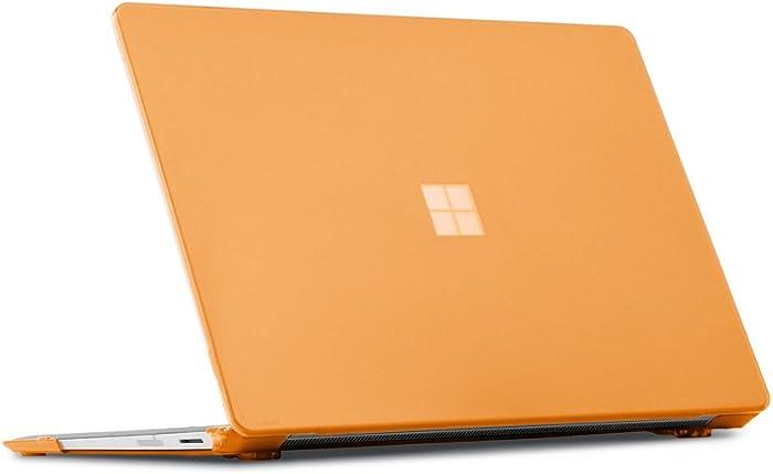 Top 10 Tiny Wireless Laptop Webcamera