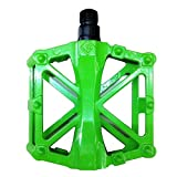 Agptek-Bike-Bicycle-Pedals-916-MTB-BMX-Bearing-Alloy-Platform-Pedals-for-Mountain-Cycling-Road-Bicycles