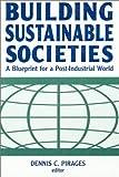 Building Sustainable Societies, , 1563247399