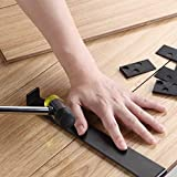 Laminate Wood Flooring Installation Kit by