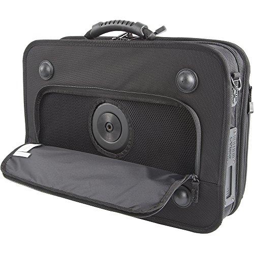 e0a0e28d166d i-Visor LS Pro MAG Laptop Case with Sun Hood and Tripod Mount new ...