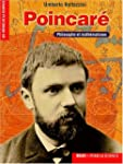 Poincar� Philosophe et Math�maticien