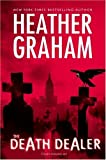 The Death Dealer, Heather Graham, 0778325326