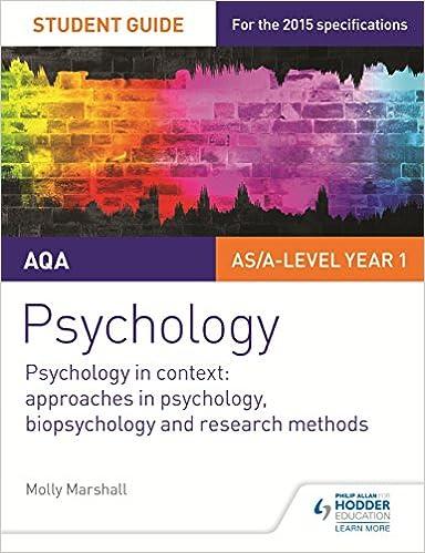 http://i-blsreviewss gq/review/online-ebooks-download-aqa