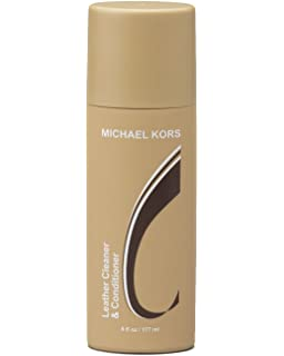 michael kors leather cleaner and conditioner - Coach Cleaner