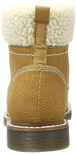 Marr para Botas Oliver Mujer s 26218 wtqXaxnS