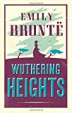 Wuthering Heights, Emily Brontë, 1847493211