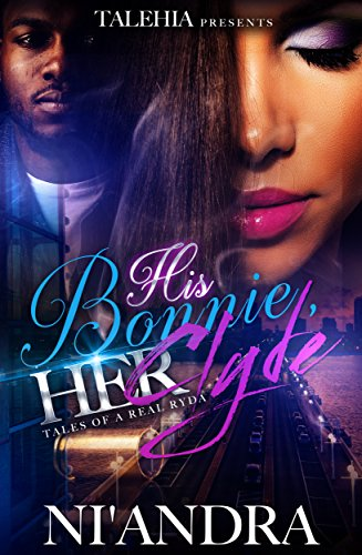 Paws Milk Chocolate - His Bonnie, Her Clyde: Tales Of A Real Ryda