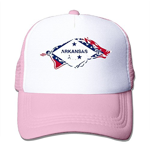 Arkansas Razorbacks Ncaa Football Field Runner Man Cave: Arkansas Razorbacks Pink Jersey, Razorbacks Pink Jersey