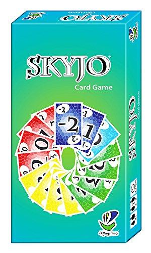 SKYJO-de-Magilano-la-ltima-tarjeta-de-juego-para-nios-y-adultos-El-juego-de-mesa-ideal-divertido-y-entretenido-para-emocionantes-veladas-con-amigos-y-familiares