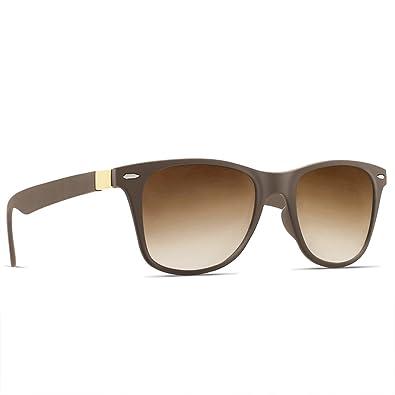 Amazon.com: JULI 4195WN - Gafas de sol para hombre y mujer ...