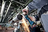 Bosch GWS 18 V-LI Professional Cordless Angle