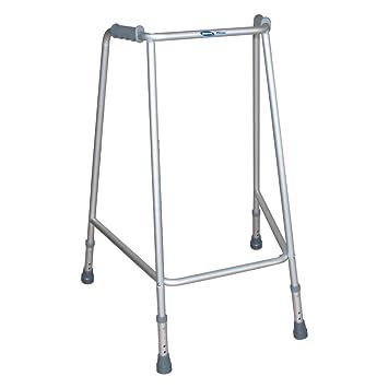 Zimma Hospital andador (pequeñas 66,5 - 74 cm): Amazon.es ...