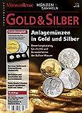 Gold & Silber Sonderheft