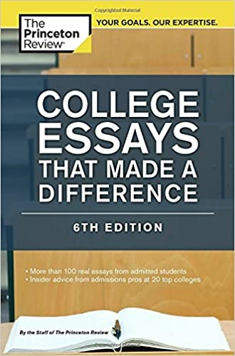 One hour College Application Essay  Book    King County Library     One hour College Application Essay