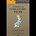 A História do Coelhinho Peter