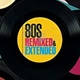 80S Remixed & Extended
