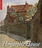 Hogarth's House, Val Bott, 1857597540