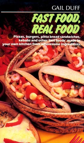 Download fast food real food book pdf audio idqilmamv forumfinder Image collections