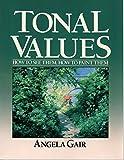 Tonal Values 9780891343998
