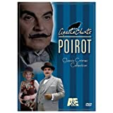 Poirot Classic Crimes Collecti