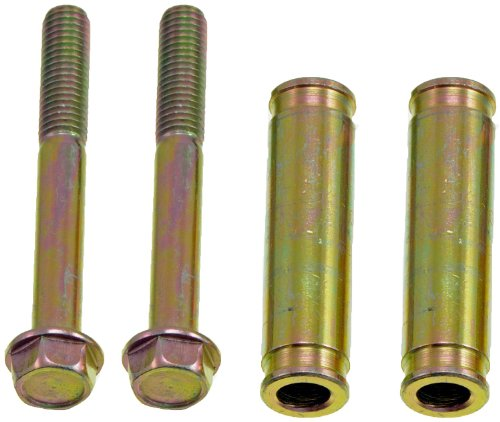 Dorman HW5045 Rear Brake Caliper Bolt Chrysler Rear Bolt