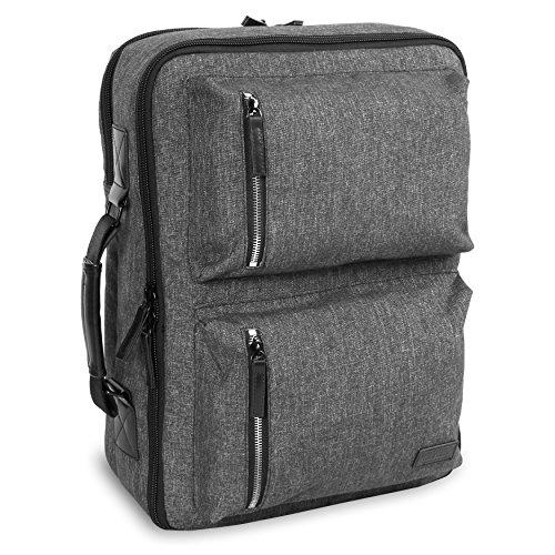 Computer Bags New York - 2