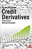 img - for An Introduction to Credit Derivatives, Second Edition book / textbook / text book