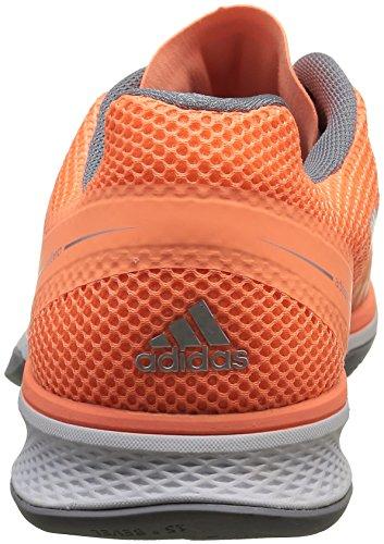 Adizero Counterbl W De Handball Grey Adidas Femme Chaussures nzR1ZEW
